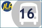 """""""16"""" Jarocin – Nosków – Rusko"""