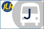 """J"" Jarocin – Koźmin – Krotoszyn"