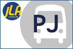 """PJ"" Jarocin – Kotlin – Pleszew"